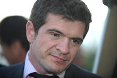 Benoist Apparu désavoue la politique du logement social de Cécile Duflot