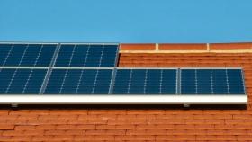Bâtiment à énergie positive : explications