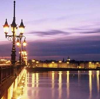 Bordeaux : mercredi 18 juillet, appart dating pour les étudiants