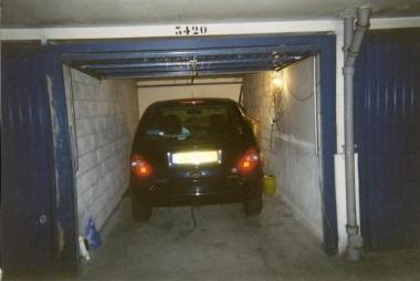 Devenir propriétaire de parking ou de chambre de service pour trois fois rien
