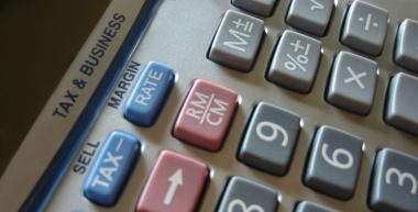 Crédit immobilier : modifications marquantes du profil de l'emprunteur