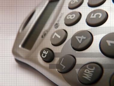 Les dispositifs Censi-Bouvard et Scellier ''intermédiaire'' en immobilier locatif