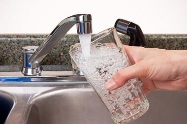 Danger : canalisations d'eau potables en PVC avant 1980 cancérogènes