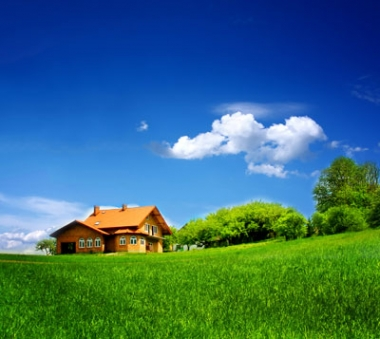 Prix immobilier Carcassonne : le prix du m² à Carcassonne en baisse