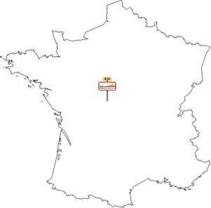 Le logement étudiant à Châteauroux ne connaît pas de crise