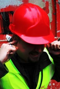 Le secteur du bâtiment a moins souffert des défaillances d'entreprise