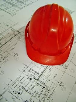Baisse des constructions : suppressions d'emploi dans le BTP en Nouvelle-Calédonie
