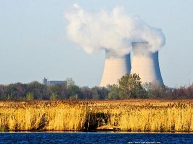 Supprimer les chauffages électriques : un pas vers la suppression du nucléaire
