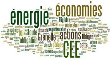 Mieux comprendre le CEE/certificat d'économie d'énergie