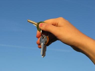 Comment pourrait-on relancer le secteur de l'immobilier