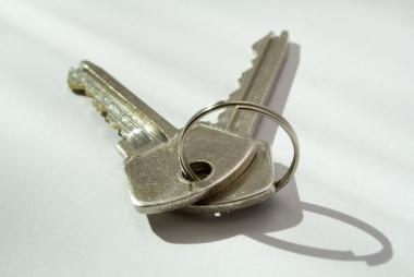 Des détails sur le prochain décret lié à l'encadrement des loyers