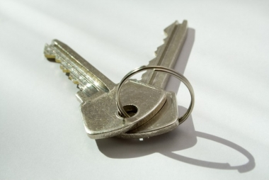 Devenir propriétaire quitte à s'endetter sérieusement