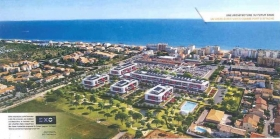 Languedoc-Roussillon : le prix du foncier a triplé en dix ans