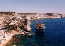 Immobilier en Corse : fin des exonérations fiscales