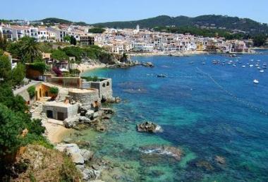 Les prix immobiliers continuent de chuter sur les zones côtières espagnoles
