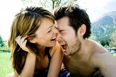 Comment protéger son concubin lors d'un achat immobilier ?