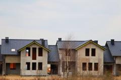 Crédit immobilier : un nouveau record du taux le plus bas a été atteint