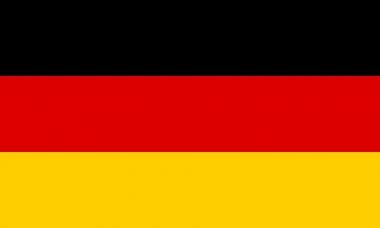 Pourquoi les loyers en Allemagne n'amputent-ils pas le budget des Allemands ?
