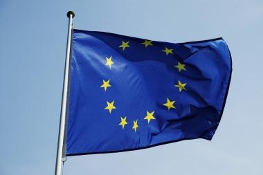 La crise gangrène l'immobilier de presque tous les pays européens estime ERA