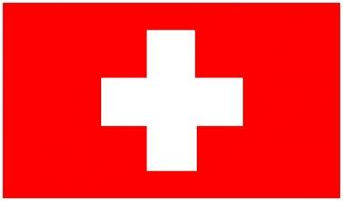 Suisse : une arnaque immobilière estimée à plus de vingt-deux millions d'euros