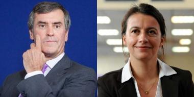 Jérôme Cahuzac VS Cécile Duflot : le sort d'Action logement/l'ex-1 % logement, en jeu