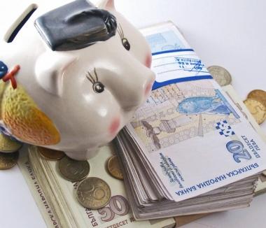 Immobilier : les taux se stabilisent et le pouvoir d'achat s'améliore un peu
