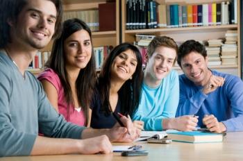 Investir dans le logement pour étudiant