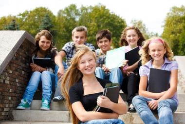 Logements étudiants : une idée des prix des loyers