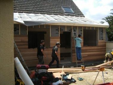 Droits à construire : la surface du plancher, la nouvelle référence unique