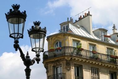 Soutenir l'investissement locatif au lieu d'encadrer les loyers