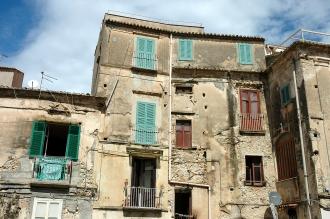 67 % des Français souffrent d'une dégradation de leur logement