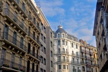 L'encadrement des loyers : une priorité pour Cécile Duflot