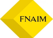 La Fnaim et Orange s'associent pour installer la fibre optique dans le Grand Paris