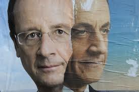 La question du logement, une réelle préoccupation des Français qui ne domine pourtant ni les propos de F. Hollande ni de N. Sarkozy