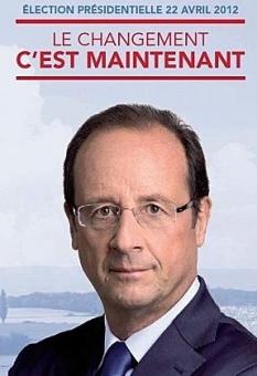 51 % des Français interrogés estiment que François Hollande peine à régler les problèmes de logement