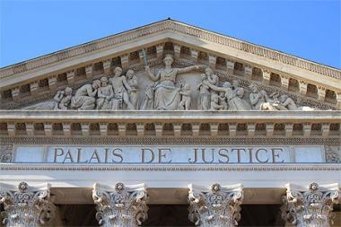 Affaire Apollonia : un cas sans précédent