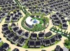 Fujisawa, 1ère ville autonome en énergie au monde