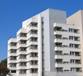 Une garantie contre les loyers impayés pour inciter la mise en location des logements vacants
