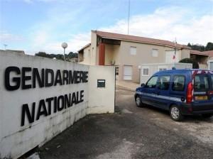 Les gendarmes mal logés selon un rapport parlementaire