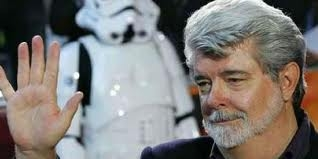 George Lucas construira des logements sociaux à la place de son studio de tournage