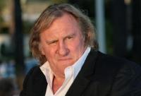 Gérard Depardieu a mis en vente son hôtel particulier pour près de 50 millions d'euros