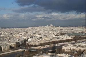 Grand Paris Express : le scénario dévoilé