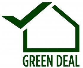 Le Grenelle en Angleterre, c'est le « Green Deal »