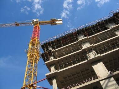 Le gouvernement actuel encourage surtout la construction de logements sociaux