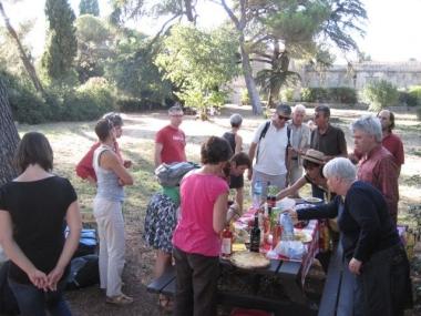Habitat participatif : plus qu'un logement, un mode de vie