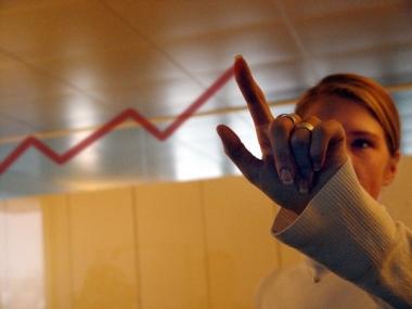 La hausse des prix dans l'immobilier francilien porterait préjudice aux entreprises