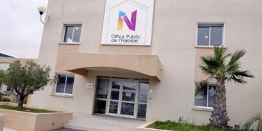 L'office HLM du Grand Narbonne, dans le collimateur de la Miilos