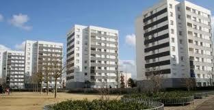 16 000 logements HLM libres en Ile-de-France