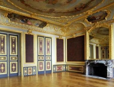 Les acquéreurs des biens de prestige français ne sont pas tous étrangers
