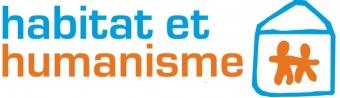 L'association « Habitat et Humanisme » propose des alternatives pour venir à bout du déficit en logement